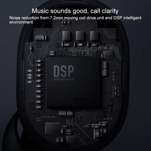 xiaomi redmi airdots audífonos tws bluetooth v5.0   kyrios