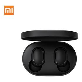 Xiaomi Redmi Airdots Mini Dual V5.0 Auriculares Bluetooth Au