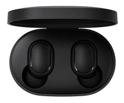 xiaomi redmi airdots wireless tws earphone
