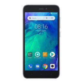 Xiaomi Redmi Go Dual Sim 16 Gb Preto 1 Gb Ram