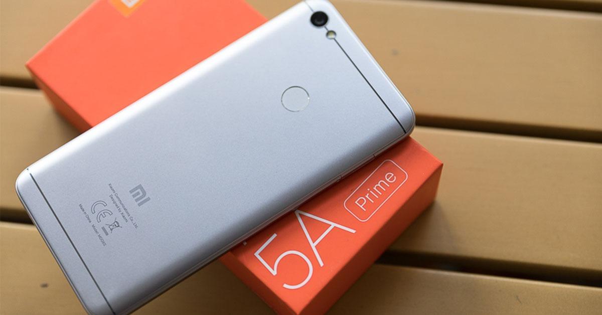 Xiaomi redmi mi note 5a prime 32gb dual tela 55 3gb digital r carregando zoom stopboris Choice Image