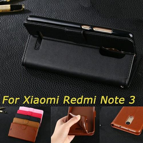 xiaomi redmi note 3 pro protector