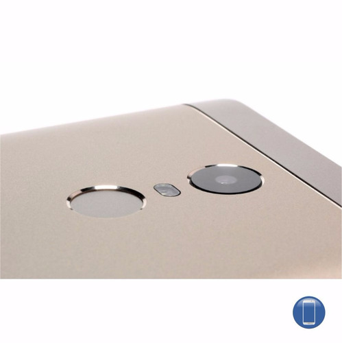 xiaomi redmi note 4 64gb 4gb global garantia nuevo modelo