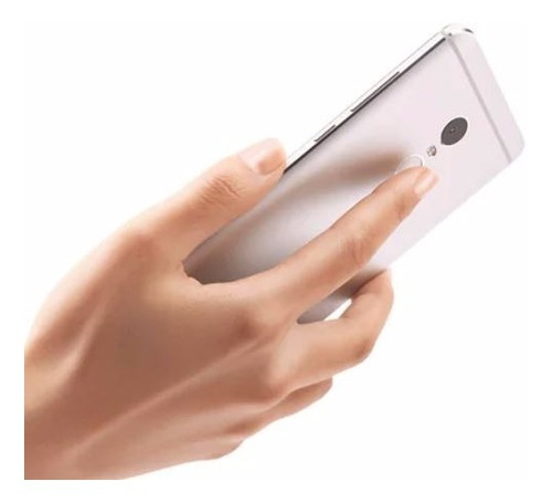 xiaomi redmi note 4global mejor que samsung huawei lg iphone