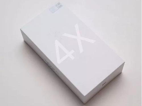 xiaomi redmi note 4x - pronta entrega