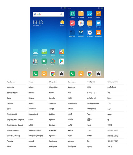 xiaomi redmi note 5 ai mobile phone 6gb 64gb 5.99inch