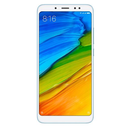 xiaomi redmi note 5 global 64gb 4gb 5.99 dual sim 12mp lte
