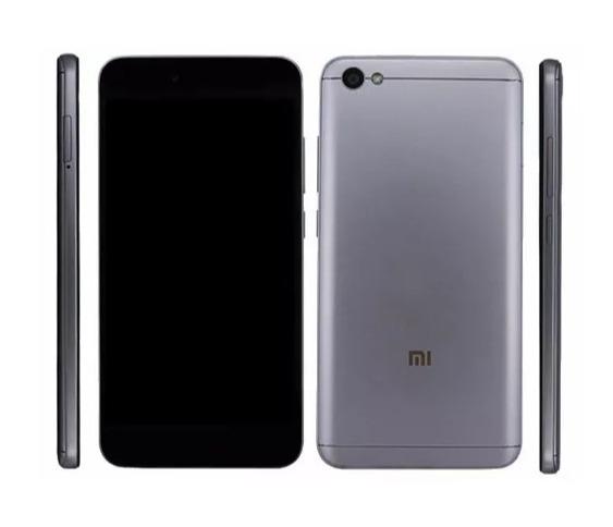 Xiaomi redmi note 5a 16gb 2gb snapdragon 425 dark grey r 49900 xiaomi redmi note 5a 16gb 2gb snapdragon 425 dark grey stopboris Gallery