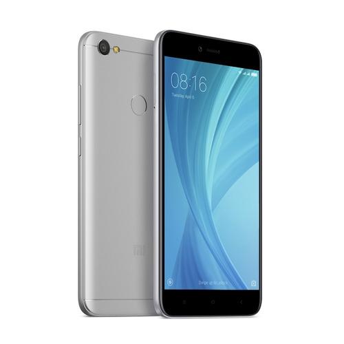 xiaomi redmi note 5a prime 32gb 3gb 5.5p - tienda san isidro