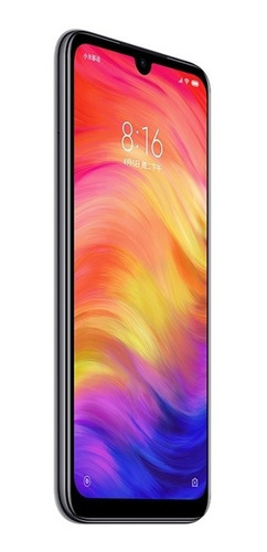 xiaomi redmi note 7 4gb/64gb version global