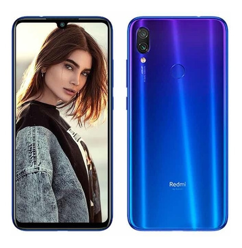 xiaomi redmi note 7 64gb $220/ note 7 128gb $265