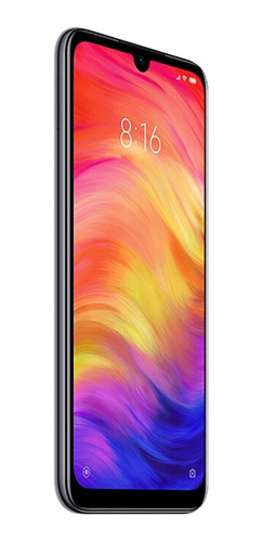 xiaomi redmi note 7 m1901f7e 3gb 32gb dual sim global rom