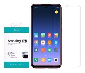 b38d3c67aa1 Xiaomi Redmi Note 6 Pro Laminas Protectoras - Accesorios para Celulares en  Mercado Libre Chile