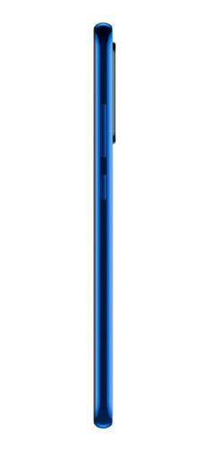 xiaomi redmi note 8 128gb 4gb + lamina carcasa - phone store