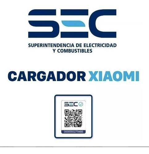 xiaomi redmi note 8 t 4gb / 64gb + carcasa - phone store
