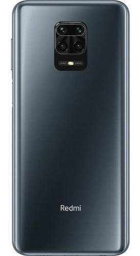 xiaomi redmi note 9 pro 64gb 6gb ram + carcasa - phone store