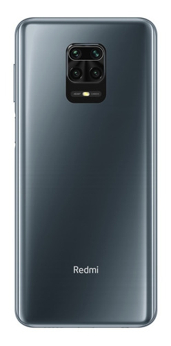 xiaomi redmi note 9s 64gb/4gb liberado version global