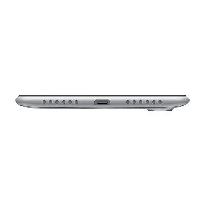 xiaomi redmi s2 global lte gris 3/32 pantalla 5.99 sellado