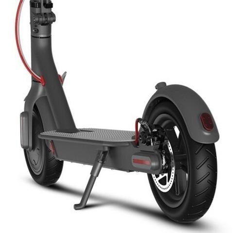 xiaomi scooter eléctrico m365