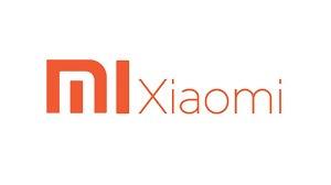xiaomi servicio técnico especializado en celulares xiaomi