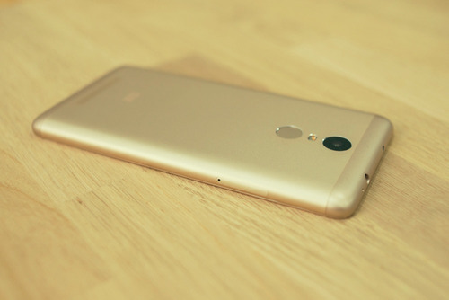 xiaomi smartphone celular