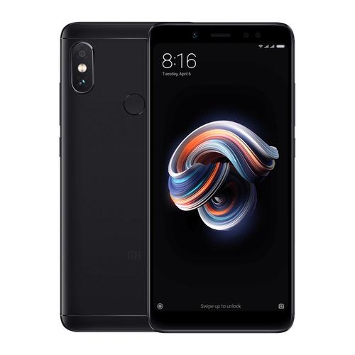 xiaomi smartphone redmi note 5 pro, 32 gb - barulu
