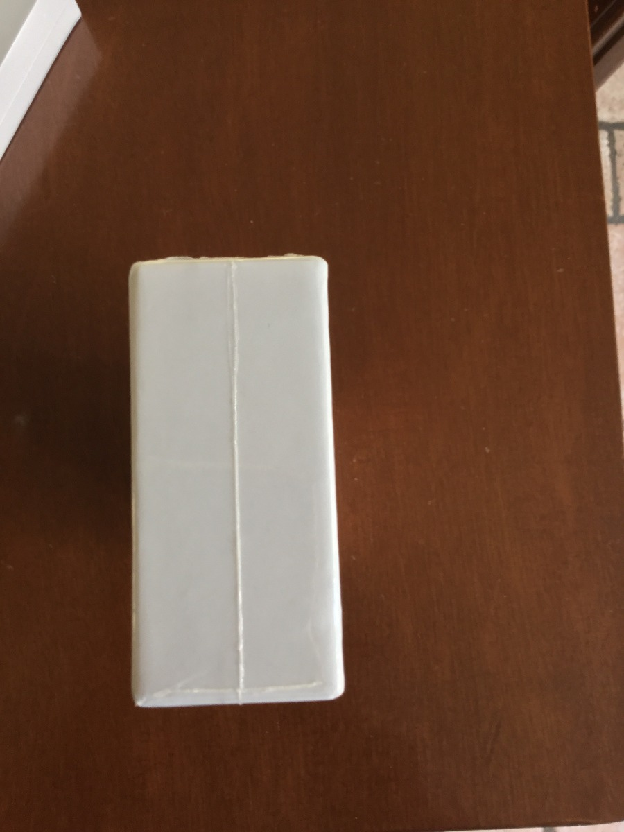 Xiaomi Speaker Dorado Version En Ingles 900 00 En