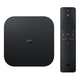 Xiaomi Tv Mi Box S Somos Tienda Física Chacao