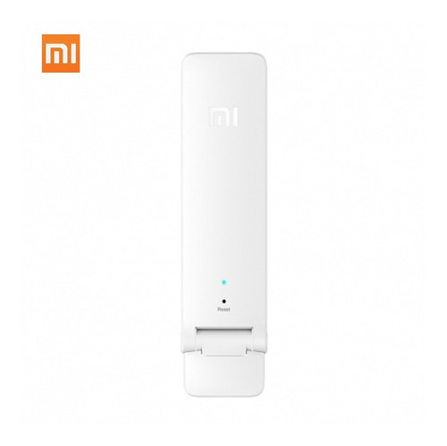 xiaomi wifi amplifier 2 wireless wi-fi repeater 2 red router