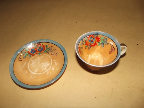 xícara japonesa