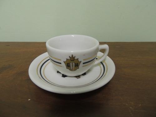 xícara porcelana café cph centro especializado convenções