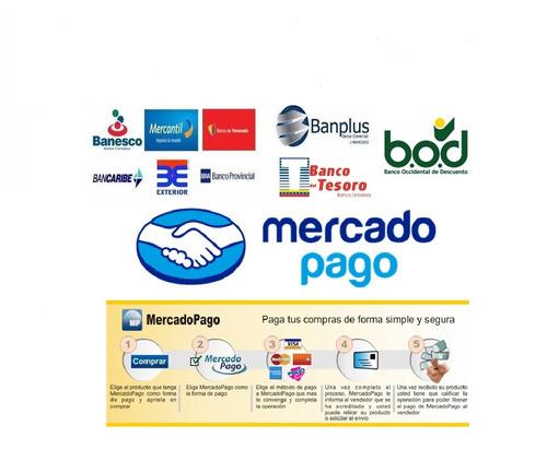 xircom tarjeta red y fax pcmcia para laptop modem