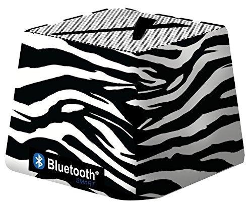xit audio bluetooth inalámbrico mini sistema de altavoces p