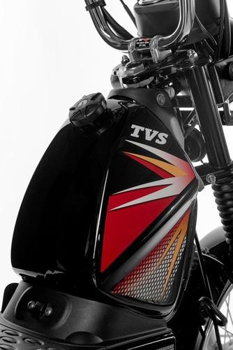 xl 100 ¡la moto ideal para reparto!
