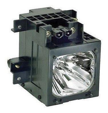 xl-2100 - lámpara con carcasa para sony kf-50we610, kdf-50we