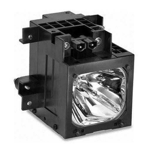 xl-2100 xl-2100 lámpara de repuesto con la caja de...