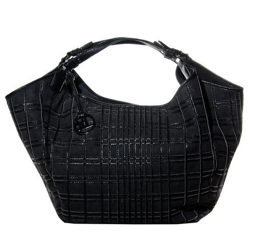 xl extra large darrel gondola negro carteras para mujer.