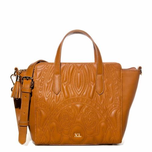xl extra large sandalo cartera camel carteras para mujer.
