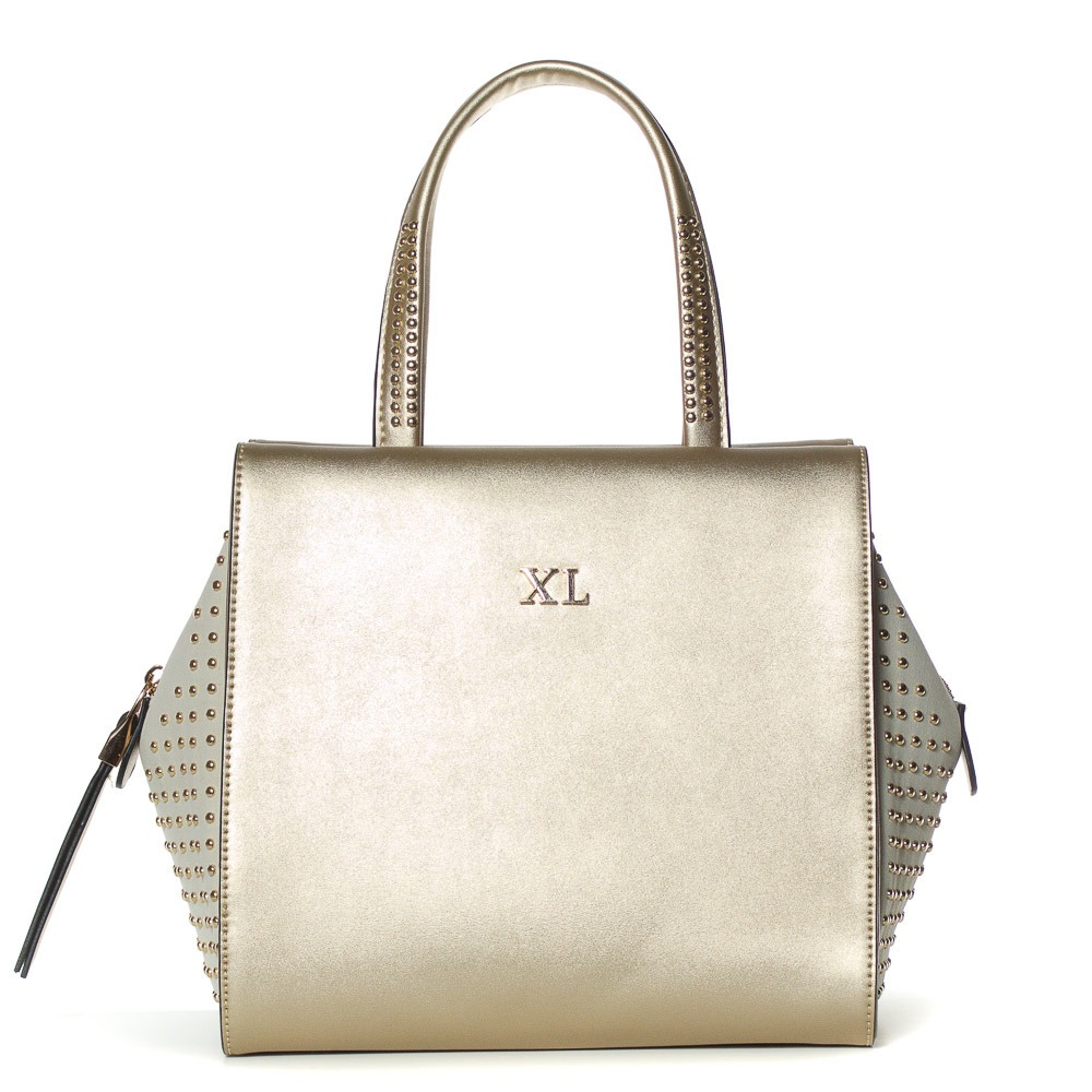 d677a7fc9 xl extra large vdf10401 first cartera grande bolso mujer amo. Cargando zoom.