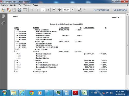xlbooks software contable de excelente calidad