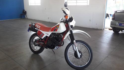 xlx 250r 1985
