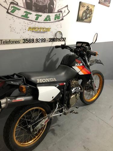 xlx 350 1987