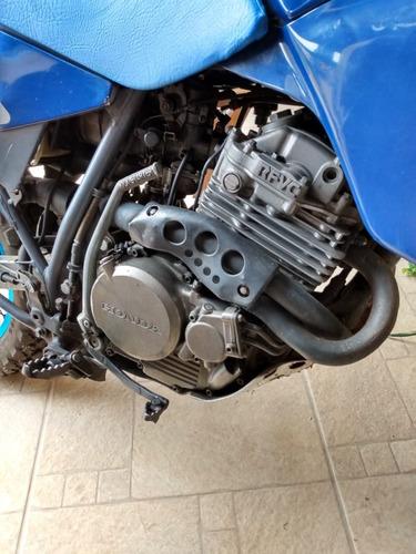 xlx 350 1991