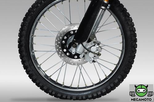 xmm 250 - motomel xmm 250 cc san miguel