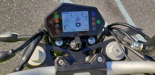 xmotion motos benelli 302 s 2020, somos agencia oficial.