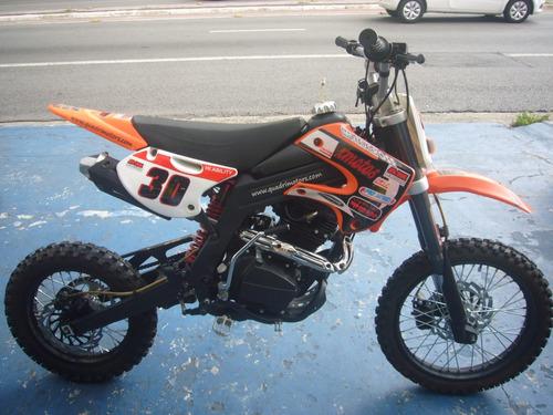 xmoto cross 200 2013 r$ 5500  (11)  2221.7700