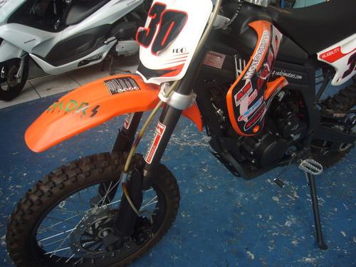 xmoto cross 200 2013 r$ 6.500  (11)  2221.7700