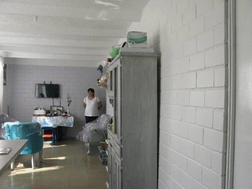 xochimilco a 2 cuadras del mercado madreselva