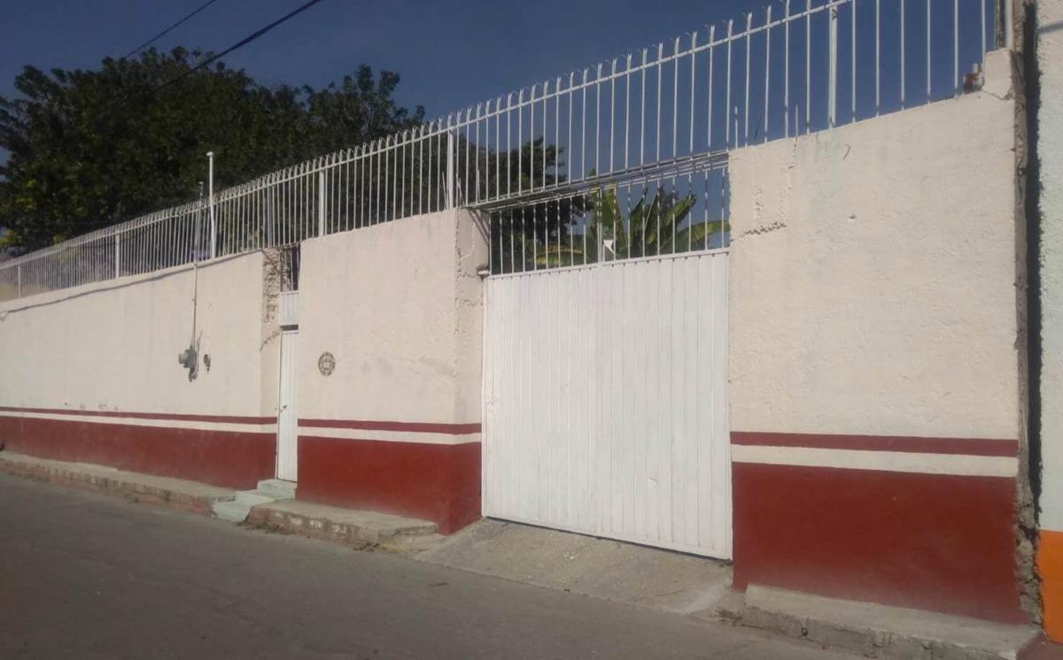 xochitepec excelente casa en venta, morelos