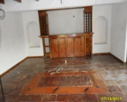 xochitepec  lomas del manatial  venta  casa en condominio  morelos
